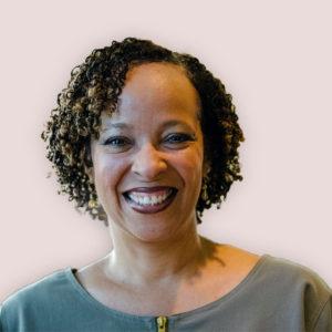 Mimi Cotton