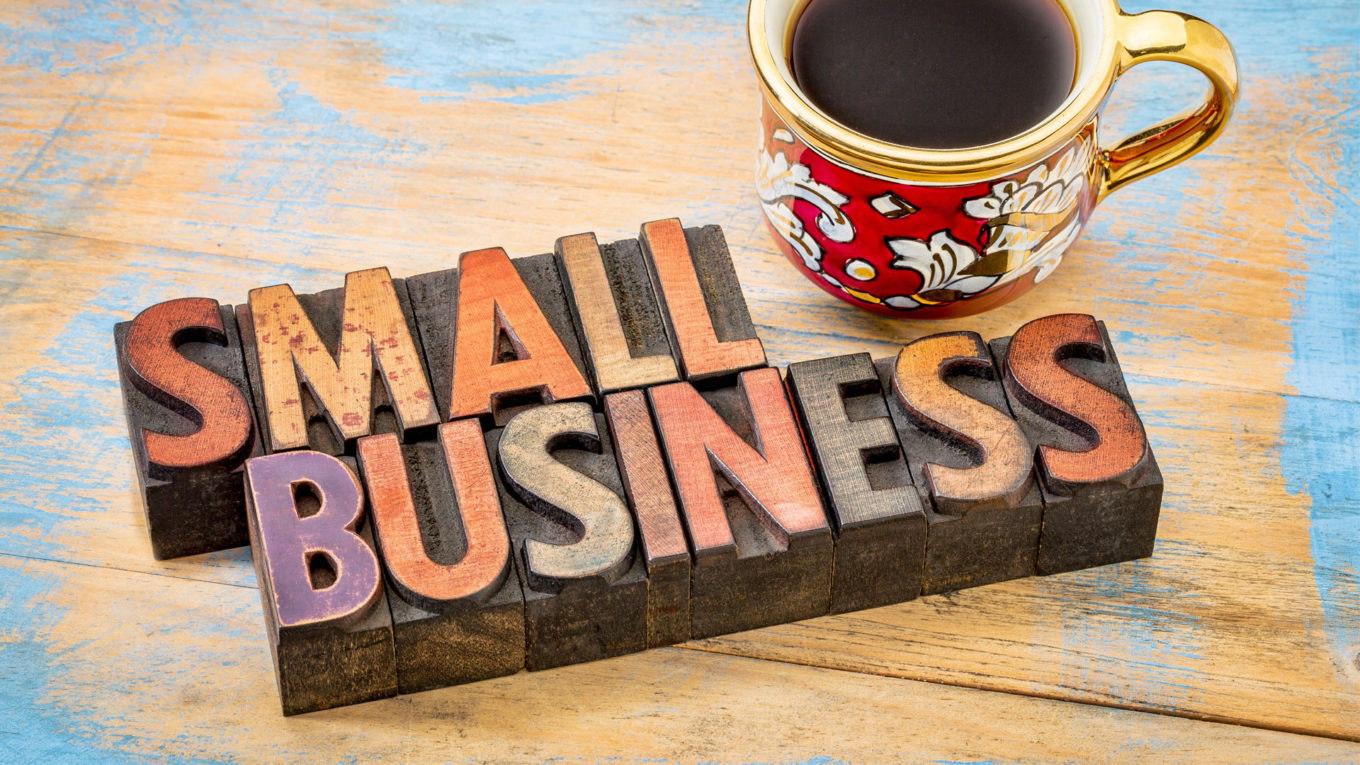 Have A Business? Join The VCC Business Directory