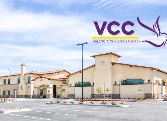 NEW CHURCH HOME: VCC at Bella Vida Starting December 1st