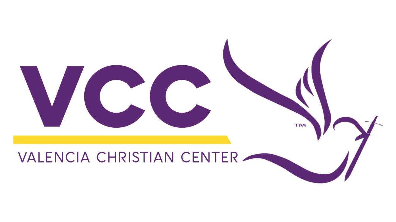 VCC's Statement of Response: Coronavirus