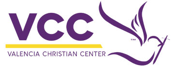 Valencia Christian Center