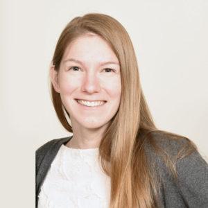 Rachel Moen