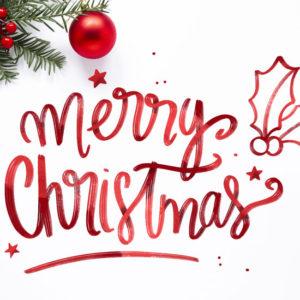 Christmas Greetings From Pastor Swanzi
