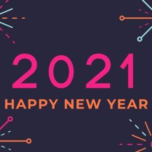 Pastoral Letter for 2021