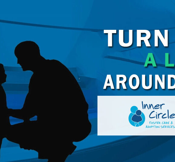 Inner Circle Children's Advocacy Center: Donations Needed