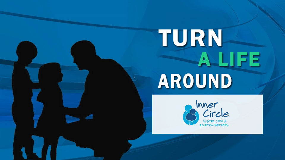 Accepting Donations for Inner Circle Children's Advocacy Center